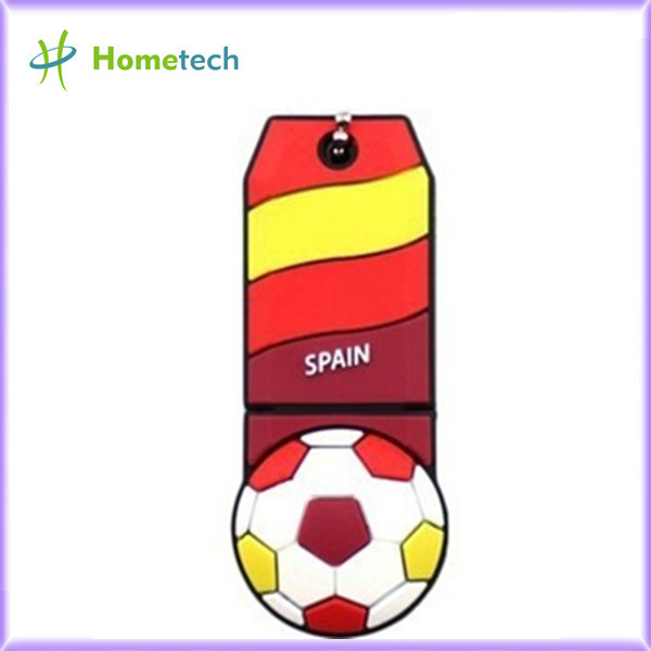 Spanish national football team Customized U
