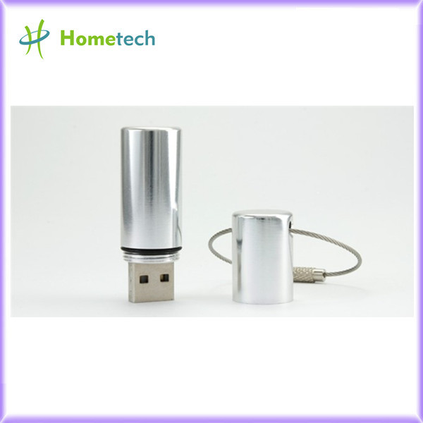 Promotional Metal USB Flash Disk,USB Metal