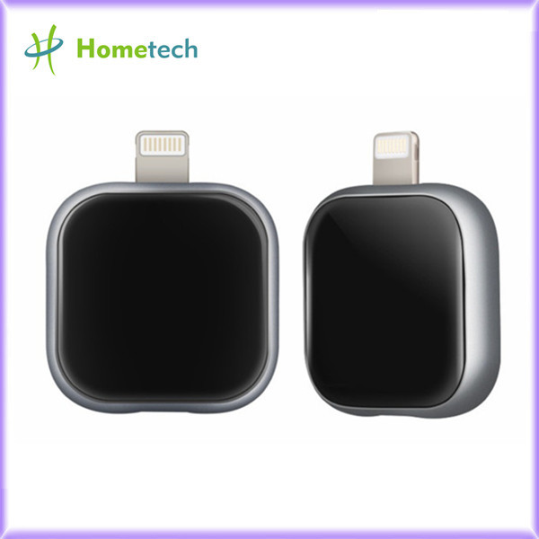 mobile phone usb flash drive ipad mini2/3/4